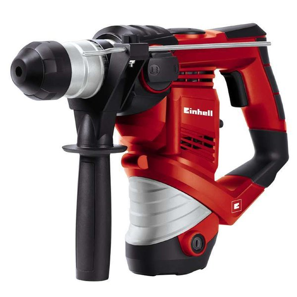 Einhell TC-RH 900 Kit Перфоратор - 4258253